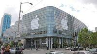WWDC 2015: Terminplan des Moscone Center verrät Datum