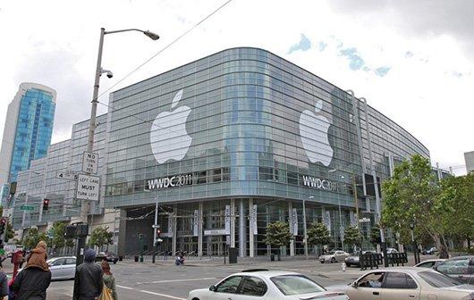WWDC 2012: Rätselraten um mögliche Termine