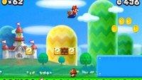 Nintendo: Liebäugelt mit free-to-play Modell für neue Franchises