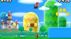Nintendo 3DS: Release-Termine & neue Spiele