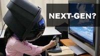Next-Gen: Auch Entwickler haben Ansprüche an die Konsolen