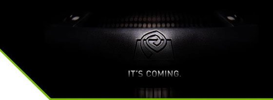 Nvidia Ankündigung Facebook
