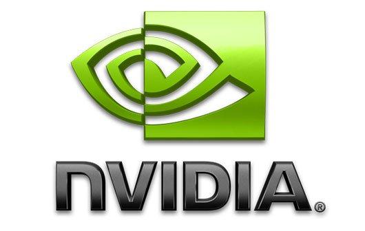 Nvidia: Mobile GPUs bald stärker als Konsolen-Lösungen