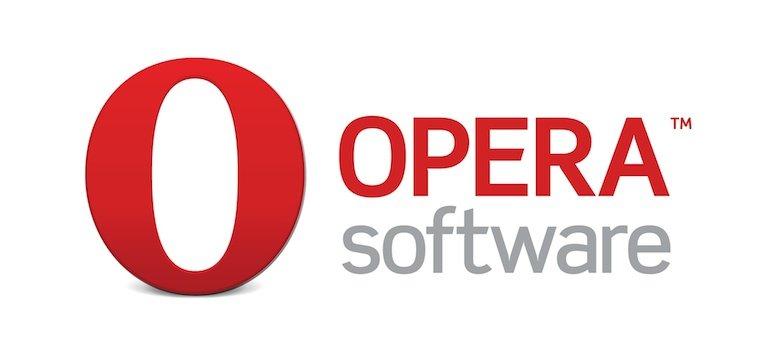 Personalisierte Werbung ohne UDID: Opera will Lösung haben