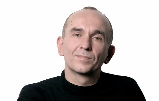 Peter Molyneux: Fable Erfinder über seinen Abschied von Lionhead