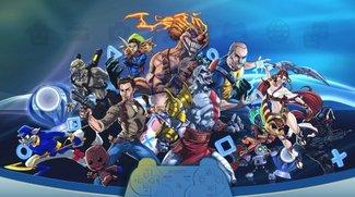 Playstation All-Stars Battle Royale: Die Einstiegsdroge für Kampfspiele