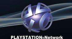 Playstation Network: Sony setzt einige Passwörter in Europa zurück