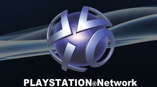 PlayStation Store: 10 €-Gutschein durch Aufladung von 50 € PSN-Guthaben erhalten