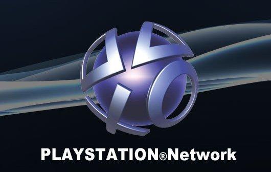 Playstation Network: Wartungsarbeiten im PSN