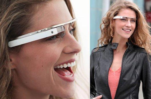 Google Glass: Apple als heißester Kandidat für ein Konkurrenz-Produkt?
