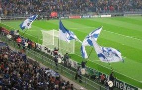 Hannover - Atletico Madrid und Schalke - Bilbao im Live-Stream: Die Europa-League-Viertelfinale in voller Länge