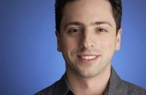 Sergey Brin: Gefahr für Internet-Freiheit durch Regierungen, Facebook und Apple