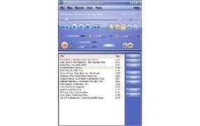 Siglos Karaoke Player/Recorder