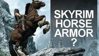 Skyrim: DLC-Infos eventuell nächste Woche