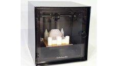 Die Geschichte des PC-Druckers: Vom Steindruck zum 3D-Drucker