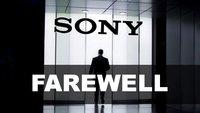 Sony: 10.000 Arbeitsplätze in Gefahr
