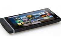 Sony Xperia S für 399 statt 429 Euro versandkostenfrei bei Getgoods