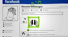 Spotify: Facebook ausschalten und nichts in der Timeline veröffentlichen - so geht's