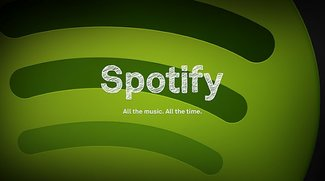 Spotify - Neue Android App als Beta zum Download