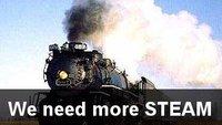 Steam offline: Und nun?