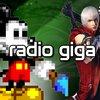 radio giga #57 - Epic Mickey, Devil May Cry HD, Dark Souls, Project Glass