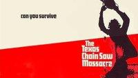 The Texas Chainsaw Massacre Special: Das lange Leiden der Kettensägen-Mörder