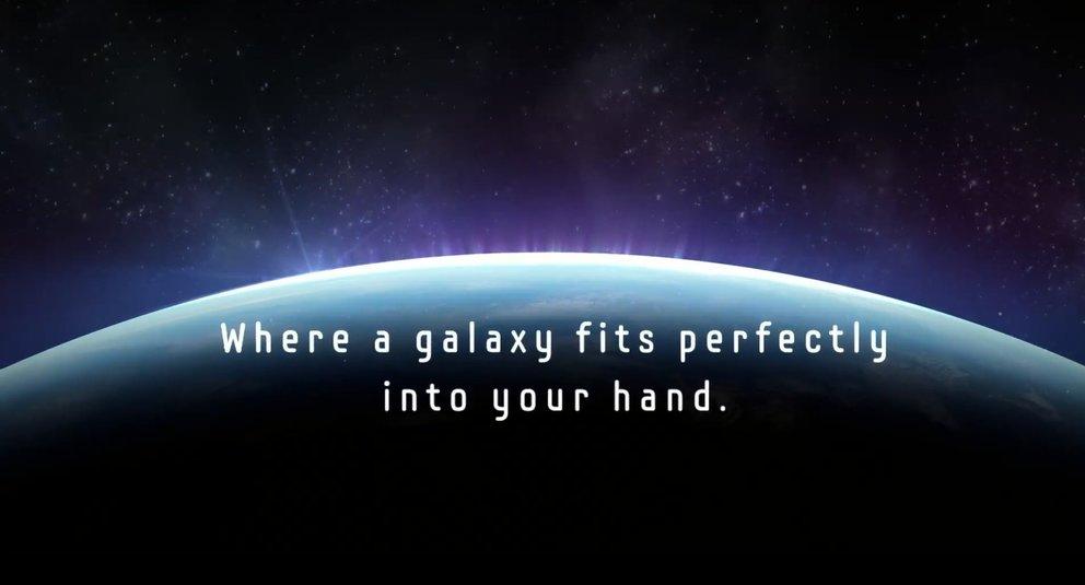 The Next Galaxy - Samsung lüftet erste Geheimnisse zum Galaxy S3