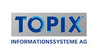 TOPIX Informationssysteme AG
