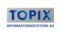 TOPIX Informationssysteme AG