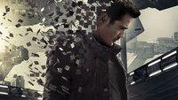 Total Recall - der Trailer für das Remake