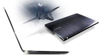 AMD und Samsung entwickeln gemeinsam Ultrathin-Notebooks