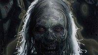 The Walking Dead im Free-TV und Stream: RTL 2 startet Zombie-Marathon 2016