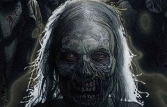 The Walking Dead im Free-TV:...