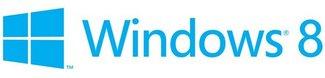 Windows 8 - Neue Screenshots sind aufgetaucht