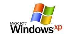 Windows 32 oder 64? So findet ihr es heraus!