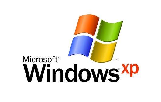Windows XP ist noch lange nicht am Ende
