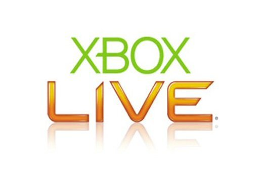 Xbox Live Abmelden