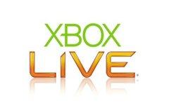 Xbox 360: Kostenloses...