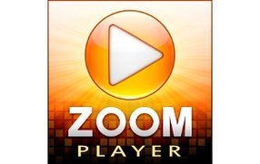 Zoom Player Home Professional