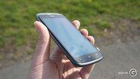 UPDATE: HTC One S - Version mit S3 statt S4 Prozessor entdeckt