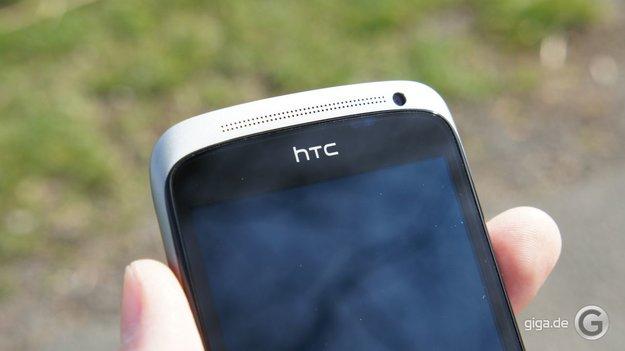 HTC One S: Jelly Bean Kalenderbug beheben