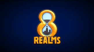 8Realms: MMO wird eingestellt