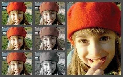 Adobe-Photoshop-Elements-Effekte