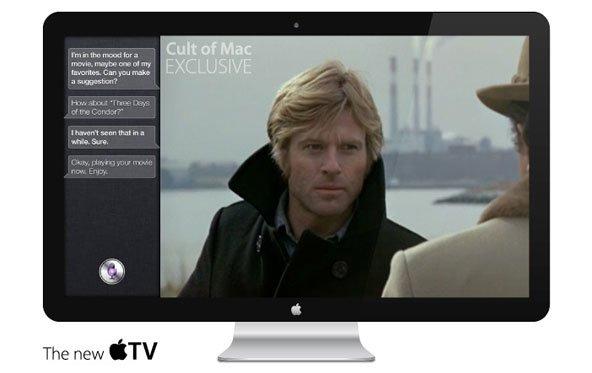 Foxconn-CEO: Wir bereiten uns auf die Produktion von iTV vor