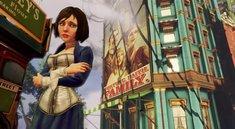 Bioshock Infinite: Hat definitiv keinen Multiplayer-Modus