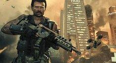 Call of Duty - Black Ops 2: Neuer Trailer stellt Raul Menendez vor