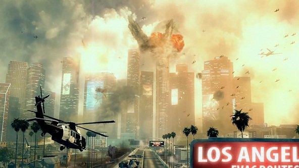 Call of Duty - Black Ops 2: Kommt wohl doch für die Wii U