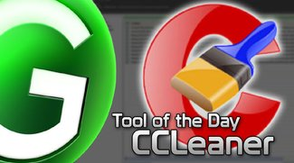CCleaner Video Tutorial