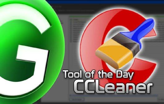 CCleaner Video Tutorial
