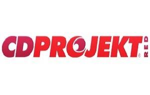CD Projekt: Neuankündigung ist komplett neues Spiel